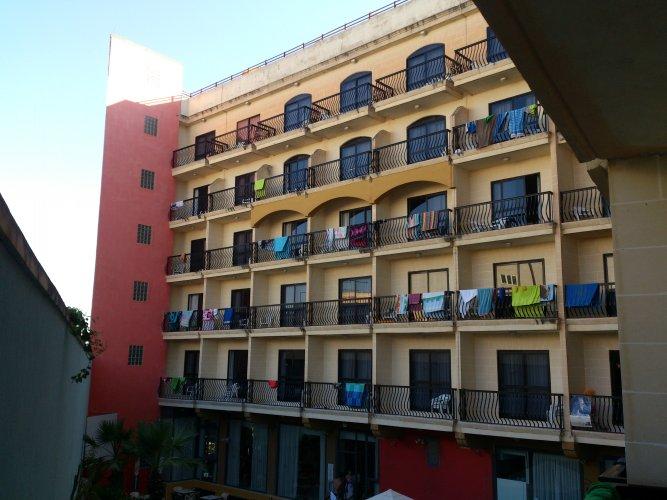 Malta Campus Residences (21)