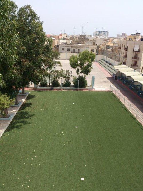 Malta Campus Residences (23)