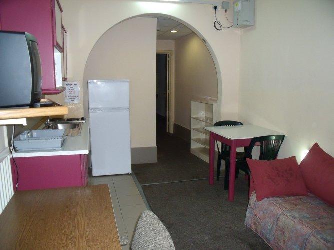Malta Campus Residences (4)