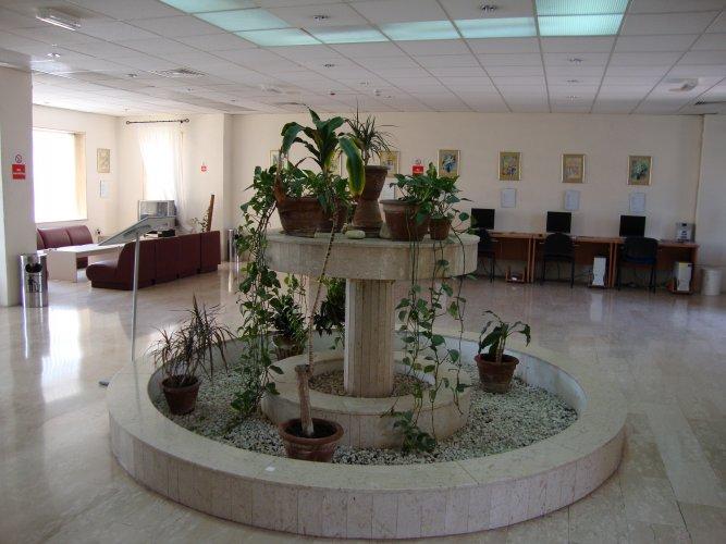 Malta Campus Residences (9)