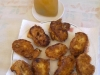 torrijas-with-honey (Zalabiyya)