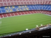 fcb-stadium