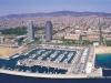 port-and-villa-olimpica