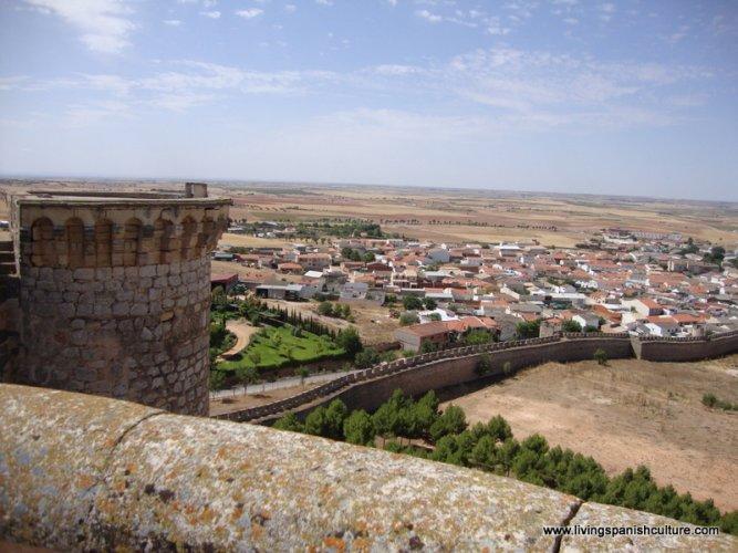Belmonte (Cuenca) (1)