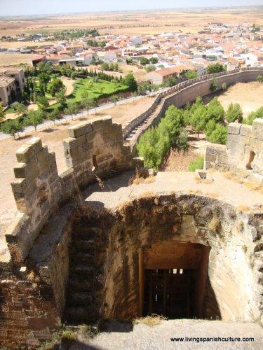 Belmonte (Cuenca) (15)