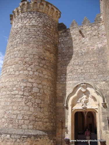 Belmonte (Cuenca) (3)