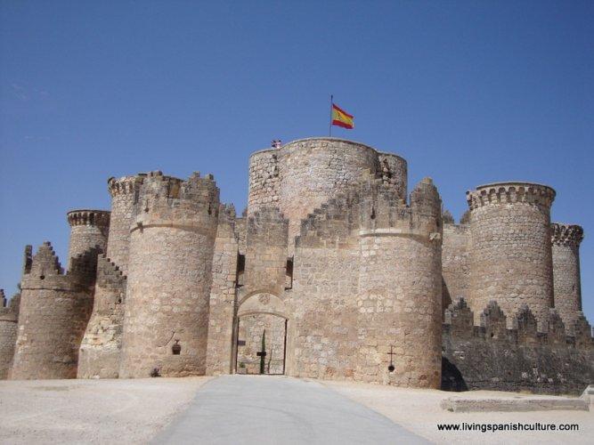 Belmonte (Cuenca) (4)