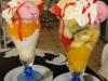 ice-cream-parlour-at-major-square