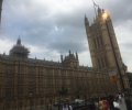 English abroad-London (1)