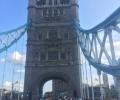 English abroad-London (4)