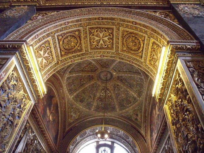 English Abroad-Malta (12)