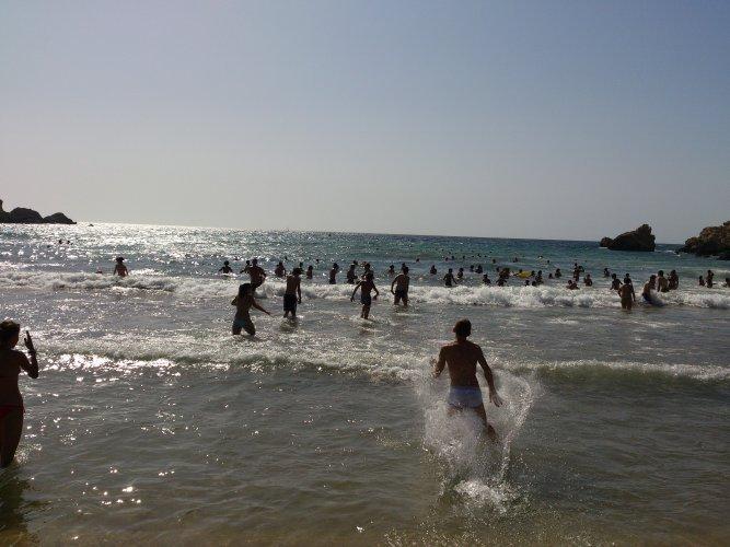 English Abroad-Malta (22)