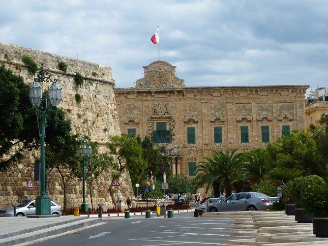 English Abroad-Malta (7)