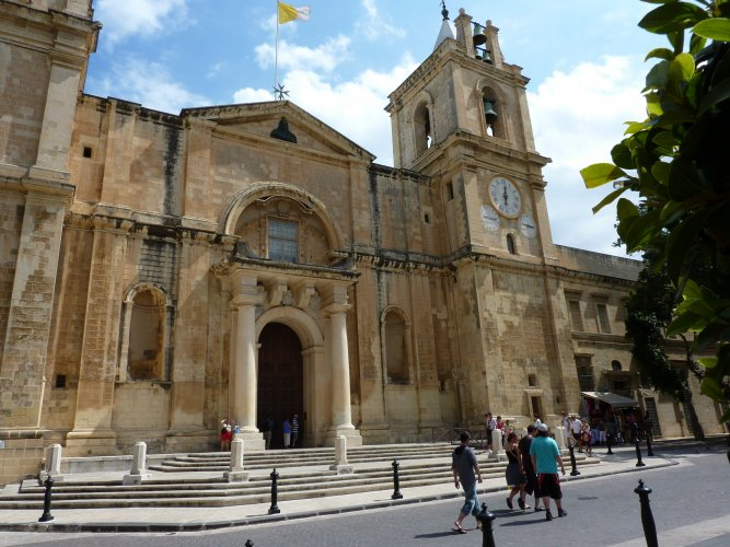 English Abroad-Malta (8)