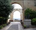 English Abroad-Malta (10)