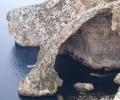 English Abroad-Malta (2)