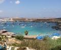 English Abroad-Malta (25)