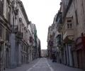 English Abroad-Malta (9)