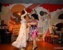 flamenco-lessons-in-valencia-1