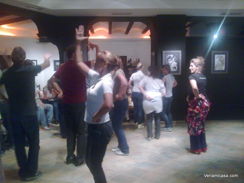flamenco-lessons-for-groups-2
