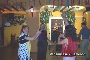 la-buleria-valencia_0