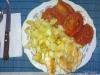 chicken-tomatopotatoes