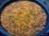 paella-valenciana-of-vegetables