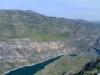 jucar-river-canyons-3