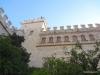 La Lonja de Valencia. World Heritage Site