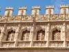 lonja-de-valencia-facades-detail
