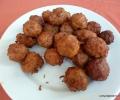 saffron dumplings (1)