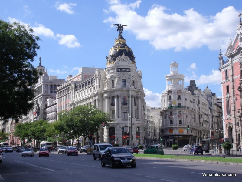 madrid-alcala-and-gran-via