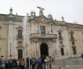 Sevilla,spain,educative tours (3)
