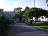 universidad-politecnica-de-valencia-14