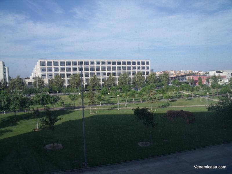 universidad-politecnica-de-valencia-10