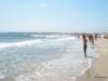 valencia-beaches