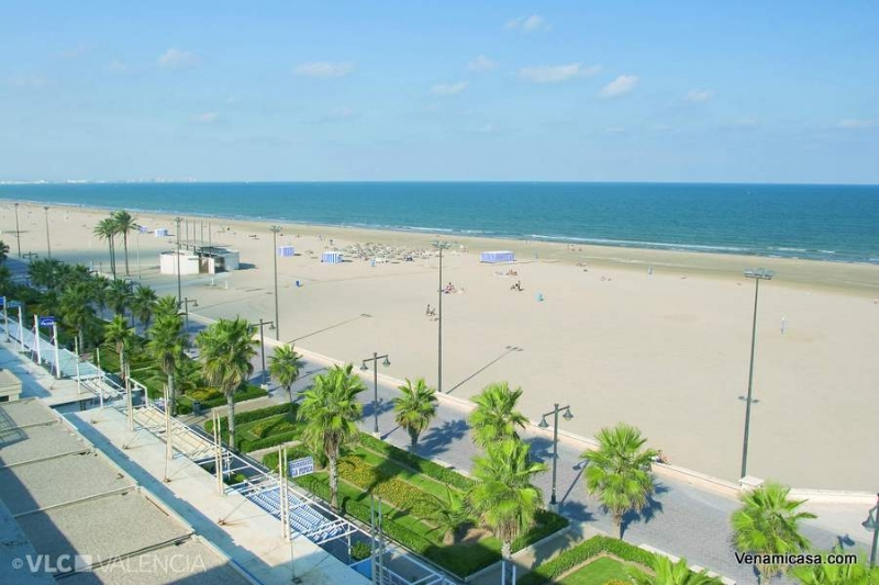 valencia-beach-and-promenade