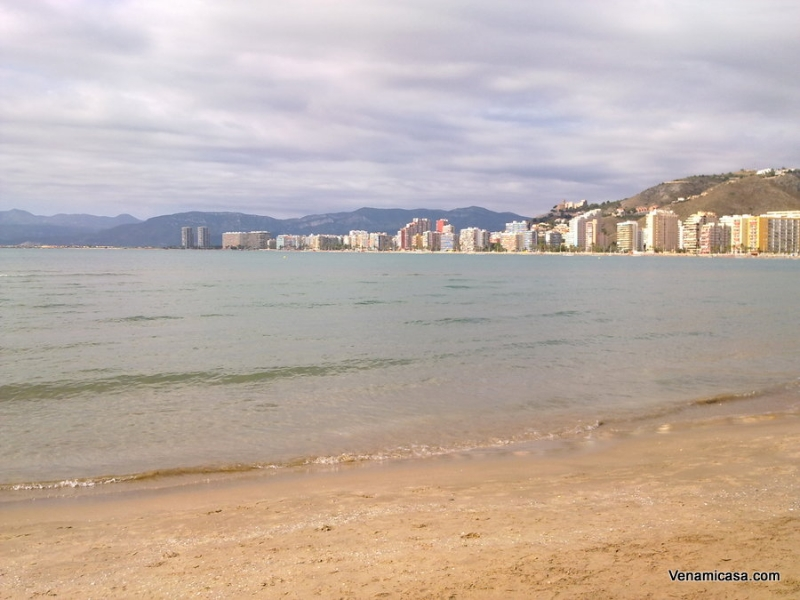 valencia-beaches-2