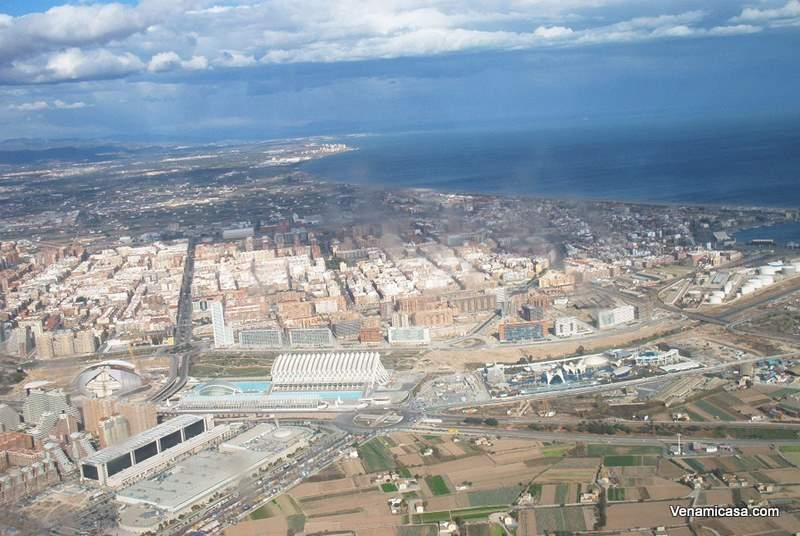 valencia-from-the-air