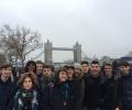 Volunteering in London (11)