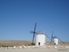 windmills-4