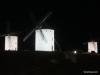 windmills-by-night