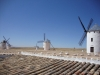windmills-view-from-the-roof