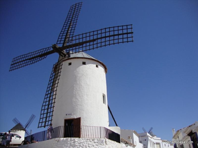 windmill-1