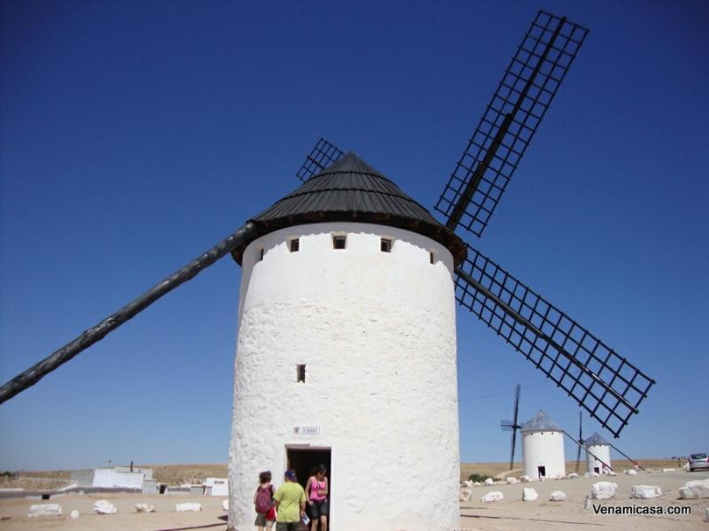 windmills-3