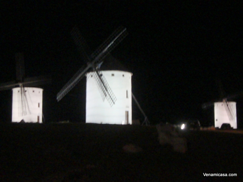 windmills-by-night