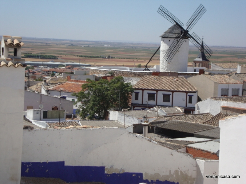 windmills-in-campo-criptana