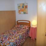 <!--:en-->Homestay Barcelona, Spain, Marques del Campo Sagrado Street<!--:-->