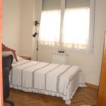 <!--:en-->Homestay Madrid, Spain, Luis Misson Street<!--:-->