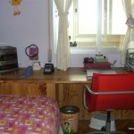 <!--:en-->Homestay Madrid, Spain, Carril del Conde Street<!--:-->